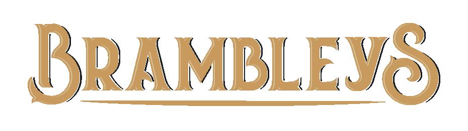 Brambleys